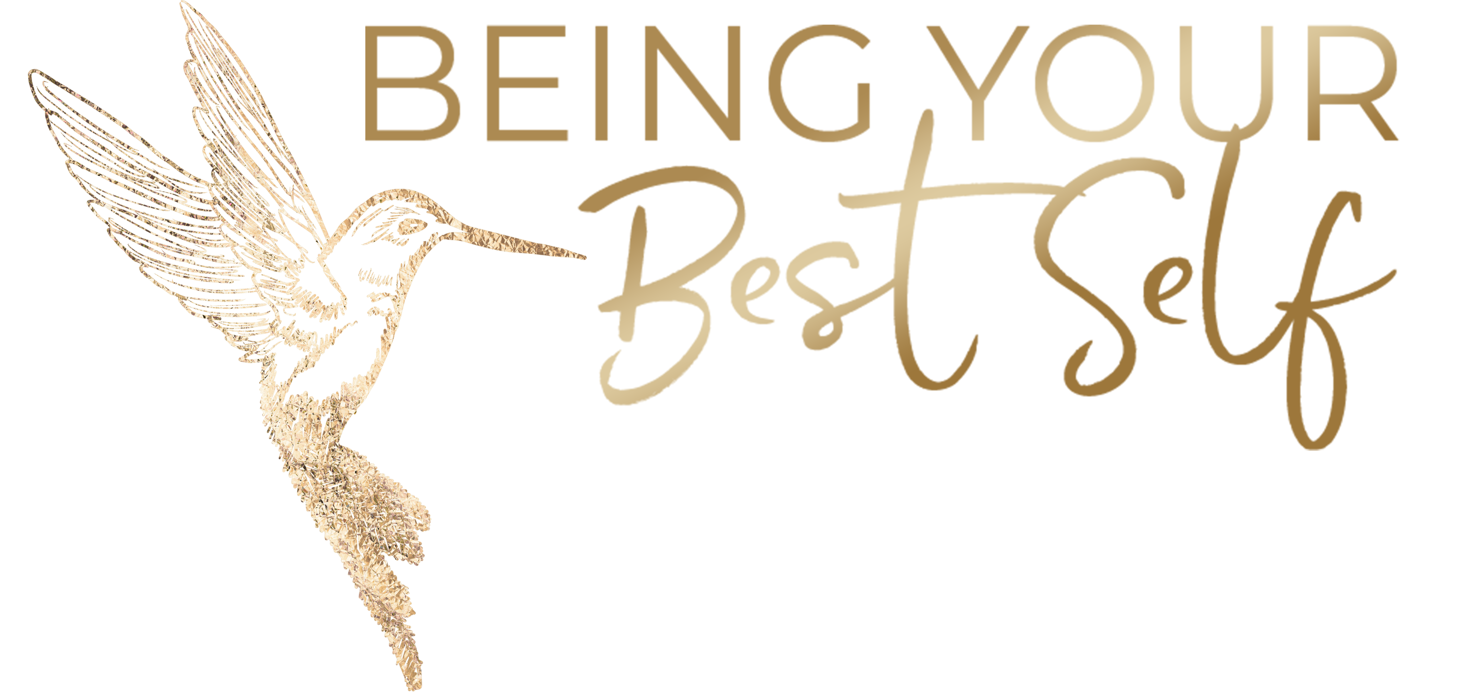 Being Your Best Self